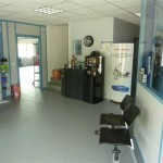 accueil-commercial-carrosserie-ortuno-isere