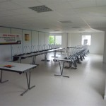 salle-formation-expertise-automobile-ortuno